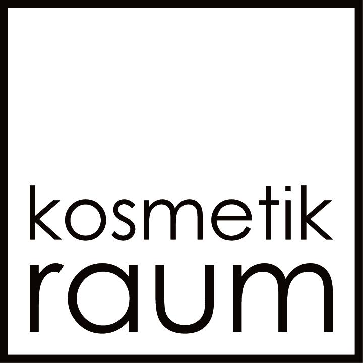 Kosmetikraum - Kosmetik in Wolfsburg